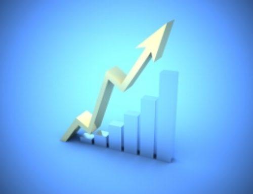 Como converter taxa de juros anual ou mensal