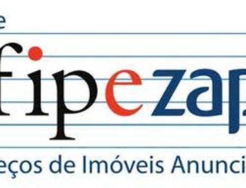 FipeZap é confiável ou não?