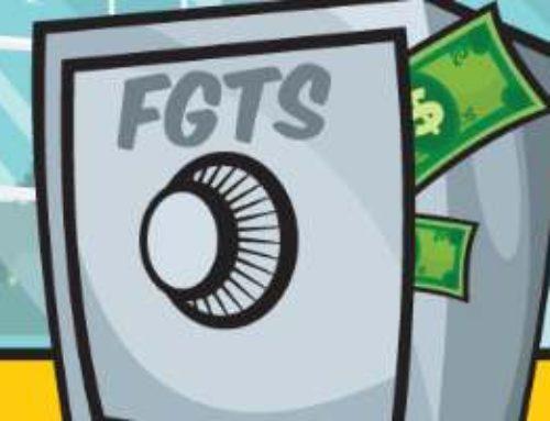 Rentabilidade do FGTS: Você está perdendo dinheiro