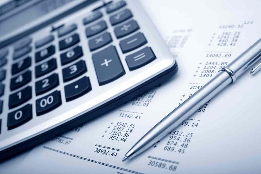Matemática Financeira para Iniciantes e Leigos