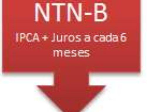 Como investir em NTN-B: Dicas, Riscos, Taxas e Rentabilidade