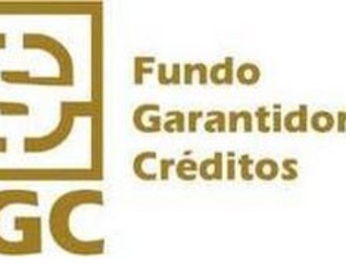 Investimentos garantidos pelo FGC – Fundo Garantidor de Créditos