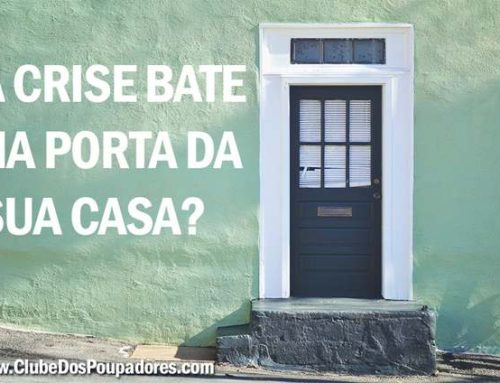 Crise na economia brasileira em 2014