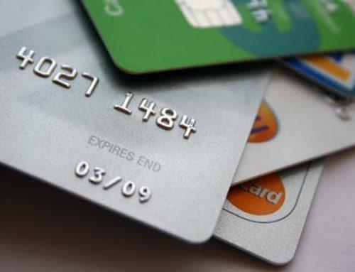 Cartão de Crédito: Armadilhas, Juros, Taxas e Problemas
