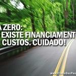 financiamento-taxa-zero