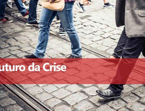 Futuro da Crise Econômica 2016