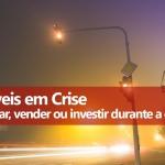 imoveis-crise