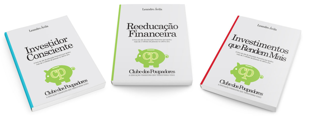 http://www.clubedospoupadores.com/livro/MeusLivrosDoe