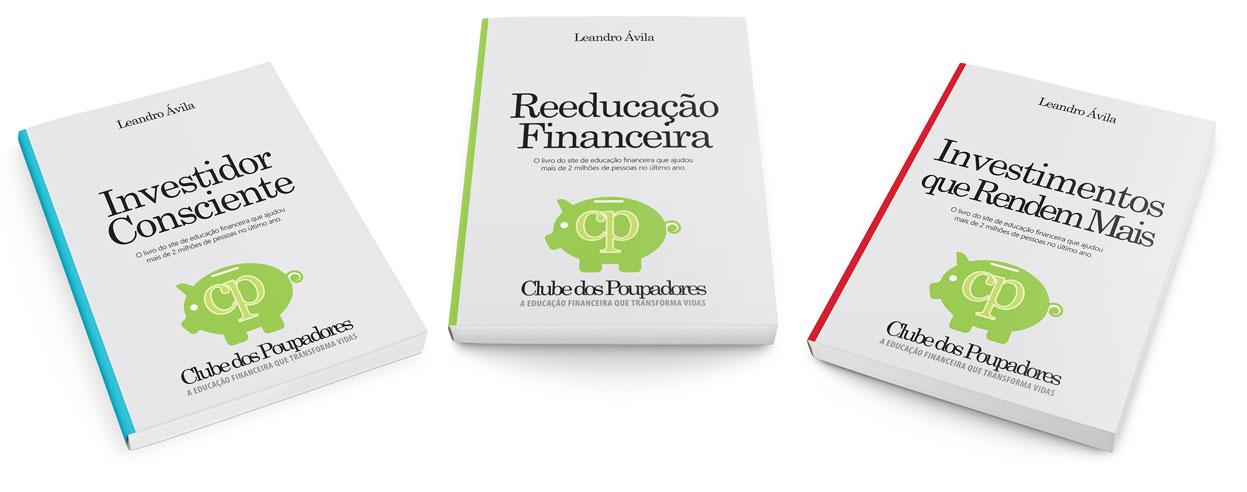 3-livros