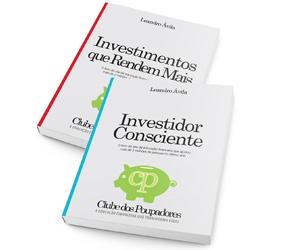 Investidor e Investimentos