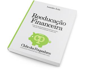 Reeducação Financeira