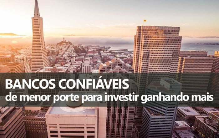 bancos-confiaveis