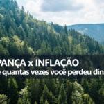 inflacao-x-poupanca