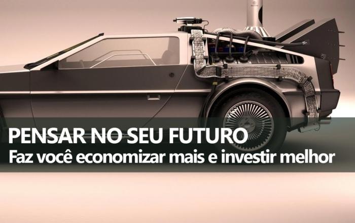 pensar-no-futuro