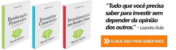 investir-livrimente