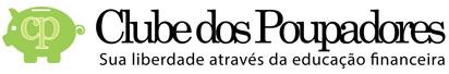 Clube dos Poupadores Logotipo