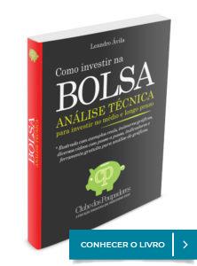 Clique para conhecer o livro